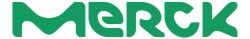 MERCK_LOGO_Green2_RGB.jpg