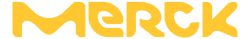 MERCK_LOGO_Yellow_RGB.jpg
