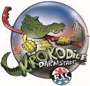 U13 Krokodile reisen zur DM nach Düsseldorf