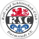 2. Vereinskonferenz des RSC Darmstadt