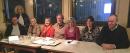 Jahreshauptversammlung des Fördervereins des RSC Darmstadt